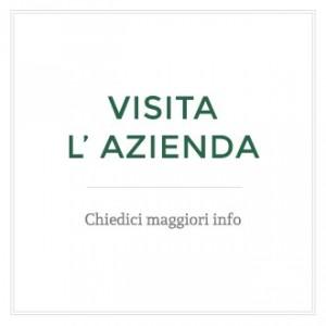 Visita Azienda Agricola Brezza