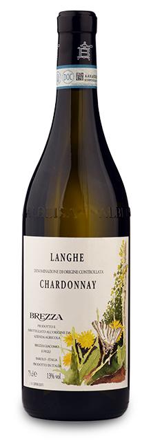 Langhe_Chardonnay2016